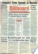 8 jun. 1963