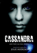 Pdf Cassandra. And they all fall down.