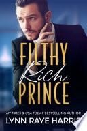 Filthy Rich Prince