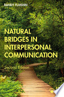 Natural Bridges in Interpersonal Communication
