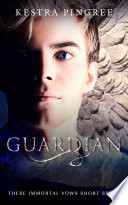 Guardian These Immortal Vows Short Story  Book PDF