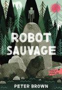 Robot sauvage Pdf/ePub eBook