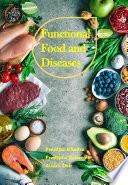 Functional Food and Diseases