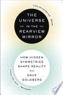 The Universe in the Rearview Mirror