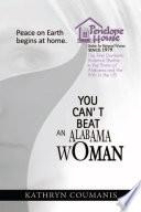 You Can T Beat An Alabama Woman