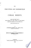 Geology of the Voyage of the Beagle  Under the Command of Capt  Fitzroy  R N  During the Years 1832 to 1836