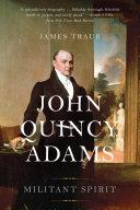 John Quincy Adams Pdf