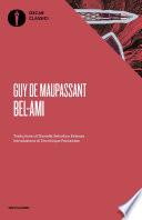 Bel-Ami (Mondadori)