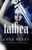 Tathea