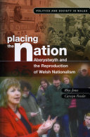 Placing The Nation