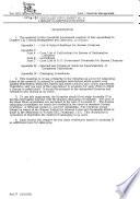 Reclamation Manual