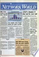 Oct 31, 1988