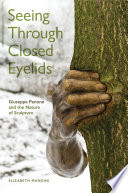 Seeing Through Closed Eyelids
