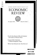 Economic Review [Pdf/ePub] eBook