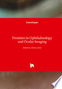 Frontiers in Ophthalmology and Ocular Imaging Book