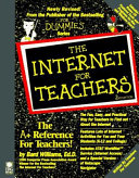 The Internet for Teachers