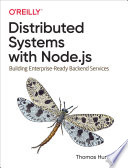 Distributed Systems with Node.js