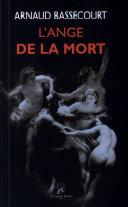 Lange De La Mort Arnaud Bassecourt Google Books