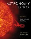 Astronomy Today   MasteringAstronomy