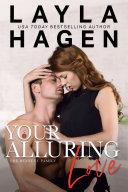 Your Alluring Love [Pdf/ePub] eBook