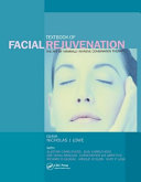Textbook of Facial Rejuvenation
