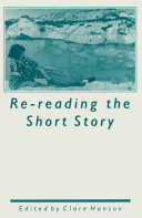 Re reading the Short Story