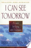 I Can See Tomorrow