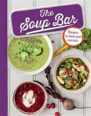 The Soup Bar