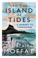To the Island of Tides Pdf/ePub eBook