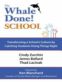 The Whale Done School
