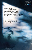 link to Color and Victorian photography in the TCC library catalog