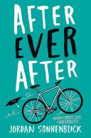 After Ever After Pdf/ePub eBook