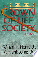 The Crown Of Life Society Book PDF