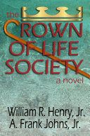Pdf The Crown of Life Society
