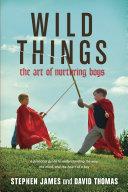 Wild Things Pdf/ePub eBook