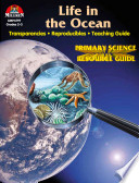 Life In The Ocean Ebook