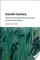 The Ethics Of Suicide Historical Sources [Pdf/ePub] eBook