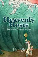 Heavenly Hosts