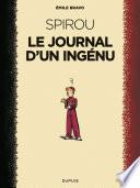 Spirou - Le journal d'un ingénu