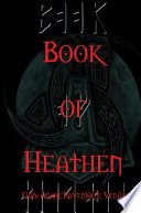 Book Of Heathen
