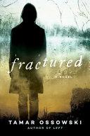 Pdf Fractured