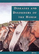 Color Atlas of Diseases and Disorders of the Horse