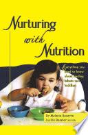 Nurturing with Nutrition Book PDF