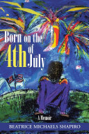Born on the 4th of July [Pdf/ePub] eBook