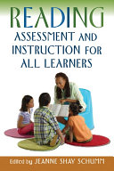 Reading Assessment and Instruction for All Learners - Seite 55