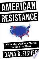 American Resistance Book PDF