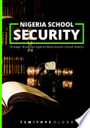 Nigeria School Security