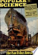 Ago 1944