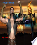 The disgruntled worker's fury