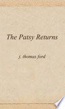 Patsy [Pdf/ePub] eBook